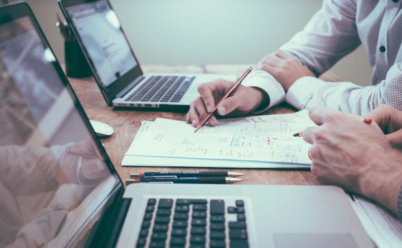 Mit is jelent az adóoptimalizálás?
