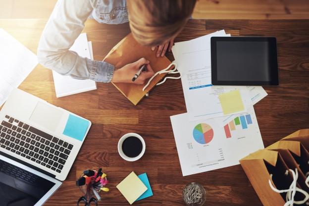 Webáruház készítéssel kapcsolatos szempontok, praktikák