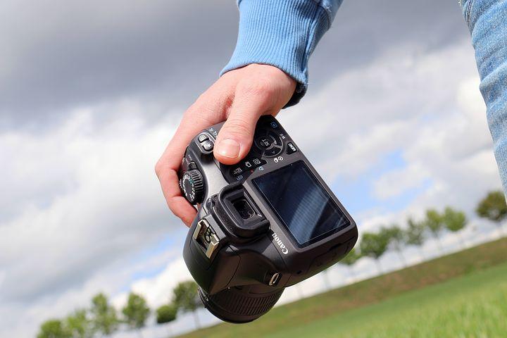 Az egyéni fotós oktatás előnyei és hátrányai