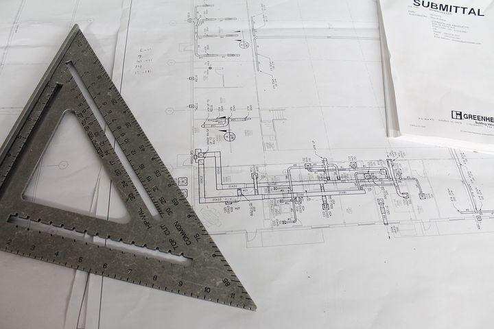 tervező mérnök állás