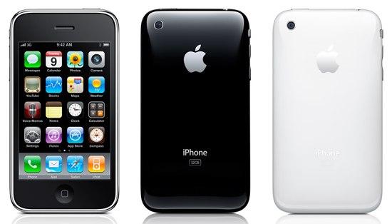 Az apple készülékek sem halhatatlanok