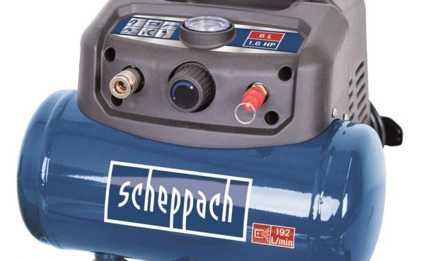 Dugattyús kompresszor többféle feladathoz